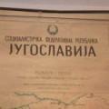 """Interaktivna tribina za srednjoškolce """"Ratovi u bivšoj Jugoslaviji"""""""