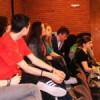 """Interaktivna tribina za srednjoškolce """"SLOBODA I OBRAZOVANJE"""""""