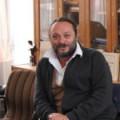 """Predavanje """"O starini srpskog jezika po Pavlu Solariću"""""""