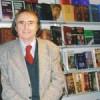Slobodan Stanišić u sto knjiga