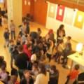 """Novogodišnje kreativne radionice """"ZABAVI SE I KREIRAJ"""" u Dečjem kulturnom centru Beograd"""