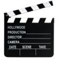 Intenzivna sedmodnevna filmska škola