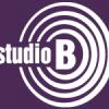 StudioB – Vesti u 7h 01/02/2015