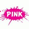 Pink – Nacionalni dnevnik 14/12/2014