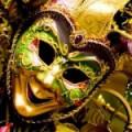 U susret karnevalu – Brazil