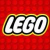 Lego II DEO ODRŽAN 23.DECEMBRA