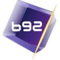 B92 – Bulevar u 5 do 5 12/01/2015
