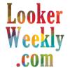 Looker weekly – Kako se sluša Mokranjac