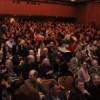 Održana premijera dokumentarnog filma Milica