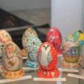 Aukcija Uskršnjih jaja