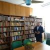 Препорука књига Библиотеке ДКЦБ за читање у децембру 2017. године