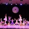 Успешно завршени четврти плесни сусрети