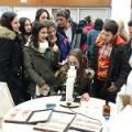 Одржан други Еколошки фестивал науке