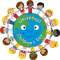 Светски дан детета
