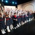 Обележавање међународног дана детета у Дечјем културном центру Београд