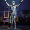 Мјузикл о Тесли у недељу, 21. маја у 11 часова у Народном позоришту