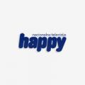 ТВ Хепи – Добро јутро Србијо 15/01/2017