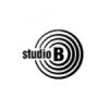 ТВ Студио Б – 49. година Радости Европе