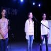 Свечано отворено градско такмичење Демус 2017, градско такмичење музичких секција основних школа Београда