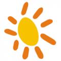 """Поводом Међународног дана поезије победници литерарног конкурса """"Лепо је волети"""" су у Чубурском парку у уторак 21. марта читали своју поезију"""