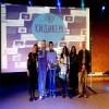 Додељене награде Кидикем 2017