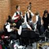 Републичко такмичење оркестара музичких школа – фотогалерија