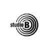 ТВ Студио Б – Прослава 55. година уметничког рада Миње Суботе