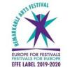 ЕФФЕ 2019 – 2020 за Радост Европе