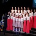 ФЕДЕХО 2019 – Први, други и трећи концерт (видео)