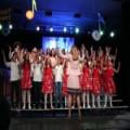 ФЕДЕХО – VIII фестивал хорова деце и младих