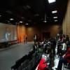 Трећи дан Међународног фестивала дечје драмске игре ГЛУМИЈАДА