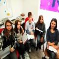 ДКЦБ у сарадњи са фестивалом анимираног филма Балканима организоваће пројекцију дечјег програма
