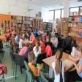 Предлог програма Дечјег културног центра Београд  за учешће у манифестацији  ДАНИ ЕВРОПСКЕ БАШТИНЕ 2017.