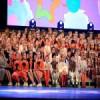 Концертом у Сава центру завршен 48. Међународни сусрет деце Европе