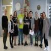 """Концерт руске вокалне групе """"Творивсегда"""" – фотогалерија"""