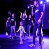 """Одржана промоција књиге """"GRUBB Stories 3"""" и концерт GRUBB фондације у Дечјем културном центру Београд"""
