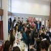 Одржан трећи Еколошки фестивал у Дечјем културном центру