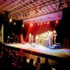 """Концерт """"Marry Gospel"""" хора са бендом у Дечјем културном центру Београд"""