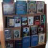РУСКИ КУТАК у Библиотеци ДКЦБ