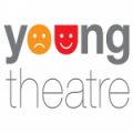 Young Theatre on the move – modul 2