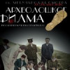 Филм Студија анимираног филма ДКЦБ на Фестивалу археолошког филма
