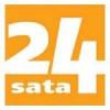 """24 Сата – Учесници фестивала """"Радост Европе"""" посадили 18 стабала у парку Ушће"""