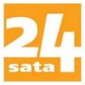 24 SATA – Održan Svetosavski koncert u DKCB