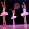 Плесни сусрети – други концерт