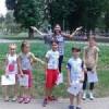 Излет и прве песмице полазника Летње школе за песнике
