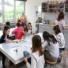 Бесплатни програми за децу и младе – Уметност Калиграфије