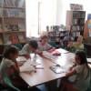 Пето предавање на Летњој школи за мале песнике