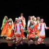 """Наступ фолклорне балетске трупе за децу и младе из Египта """"Kythara Institute for Music"""""""