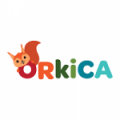 Дечји клуб Orkica