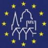 """Предавање """"Српско средњовековно витештво"""" у оквиру Дана европске баштине"""